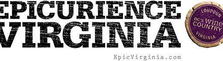Epicurience Virginia