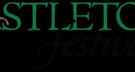 The Castleton Festival