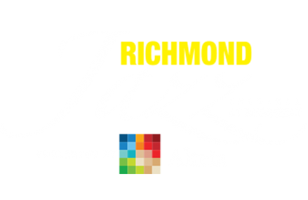 The Richmond Jazz Festival