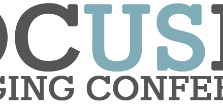 Focused Blogging Conference 2016 Richmond