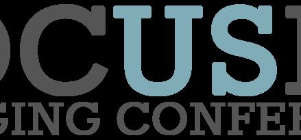 Focused Blogging Conference 2016 Richmond