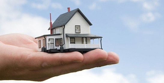Benefits of VA Home Loan Don't Forget Read