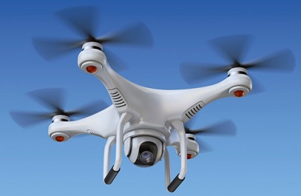 Register Your Drone Before February 19, 2016